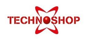 logotechnoshop